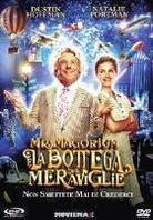 Mr. Magorium e la bottega delle meraviglie - Mr. Magorium's Wonder Emporium (2007)