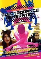Various Artists - Electrodance Generation