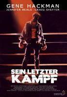 Sein letzter Kampf (1988)