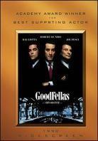 GoodFellas (1990) (Repackaged)