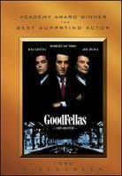 GoodFellas (1990) (Repackaged)