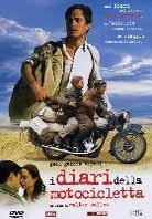 I diari della motocicletta (2004) (Collector's Edition, 2 DVDs)