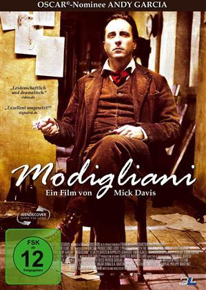 Modigliani (2004)