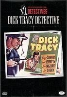 Dick Tracy Détective (1945) (n/b)