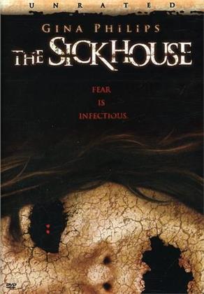 The Sickhouse (2007)