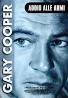 Addio alle armi - (Gary Cooper) (1932)