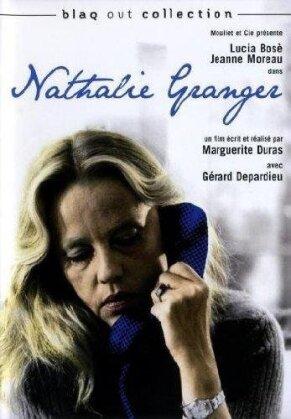 Nathalie Granger (1972) (s/w, 2 DVDs)