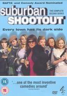 Suburban Shootout - Series 2