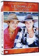 Le sorelle McLeod - Stagione 2 (6 DVDs)