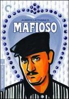 Mafioso (Criterion Collection)
