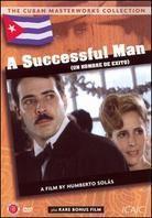 Der Karrierist - Un Hombre De Exito (2 DVDs)
