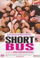 Shortbus - (Bac Films Collection) (2006)