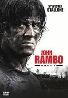 John Rambo - Rambo 4 (2008) (Uncut)