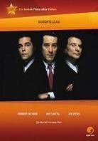GoodFellas - (Die besten Filme aller Zeiten) (1990)