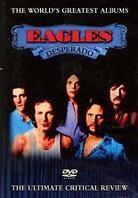Eagles - Desperado / World's Greatest Albums