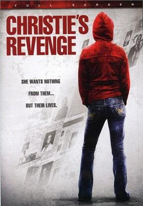 Christie's Revenge (2007) (Unrated)