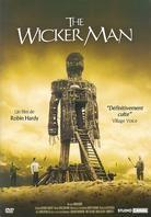 The wicker man - (1973) (1973)