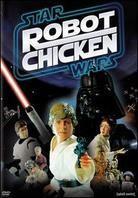 Robot Chicken: Star Wars - Episode I