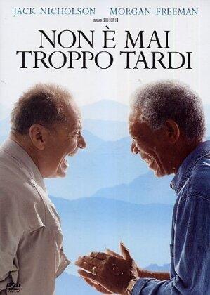 Non è mai troppo tardi (2007)