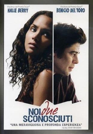 Noi due sconosciuti (2007)