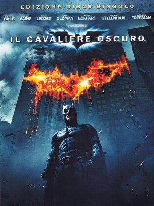 Batman - Il cavaliere oscuro (2008)