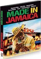 Various Artists - Made in Jamaica