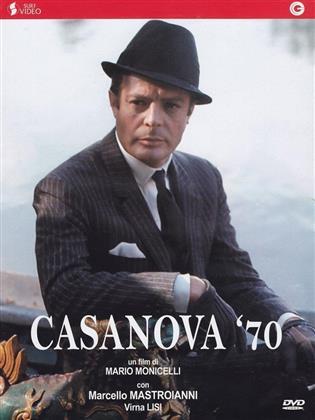 Casanova '70 (1965)