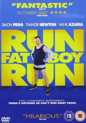 Run Fat Boy Run (2007)