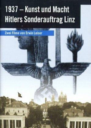 1937 - Kunst und Macht - Hitlers Sonderauftrag Linz