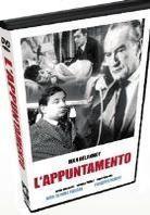 L'appuntamento - Le rendez-vous (1961) (1961)