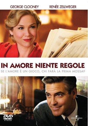 In amore niente regole (2008)