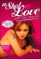 A Shot at Love with Tila Tequila - Season 1 (Unrated, 3 DVD)