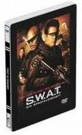 S.W.A.T - Die Spezialeinheit (2003) (Steelbook)