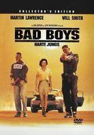 Bad Boys (1995) (Steelbook)