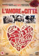 L'amore in citta (1953)