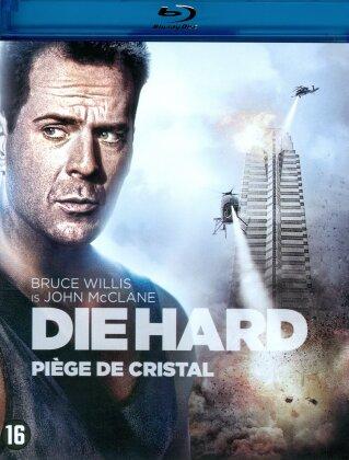 Die Hard - Piège de cristal (1988)