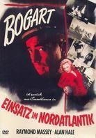 Einsatz im Nordatlantik (1943)