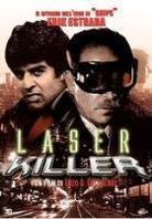 Laser Killer (1985)