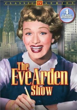 The Eve Arden Show - Vol. 1