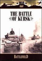 Battlefield: The Battle of Kursk
