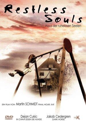 Restless Souls - Haus der ruhelosen Seelen