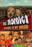The District (Limited Edition)