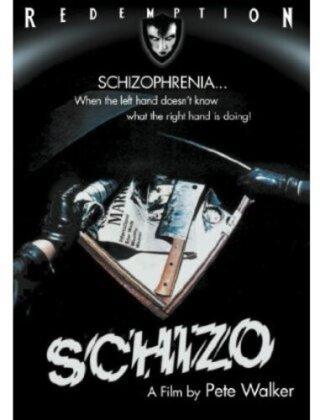 Schizo (1976) (Remastered)