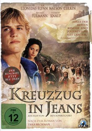 Kreuzzug in Jeans (2006)
