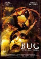 Bug - Aufstand der Insekten (2005)