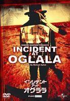 Incident at Oglala