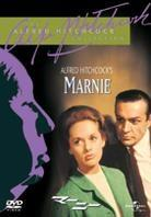 Marnie (1964) (Limited Edition)