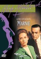 Marnie (1964) (Limited Edition)