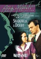 Shadow of doubt (1942) (Limited Edition)