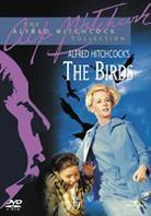 The birds (1963) (Limited Edition)